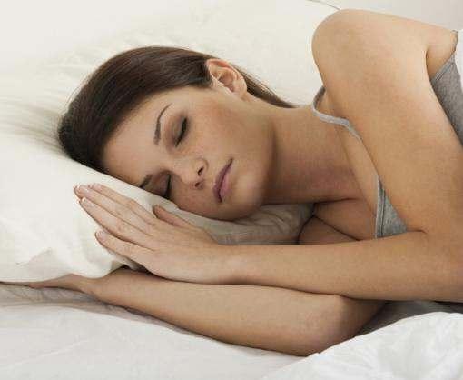 Работа в ночные смены опасна для здоровья