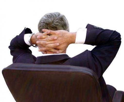 Будут ли повышены пенсии чиновникам
