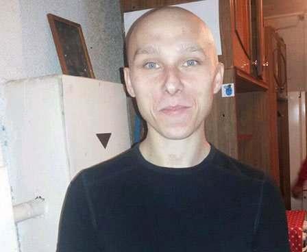 В Харькове на Новых домах совершено двойное убийство: полиция разыскивает подозреваемого