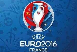 Украинские болельщики выбрали девиз для сборной на Евро-2016