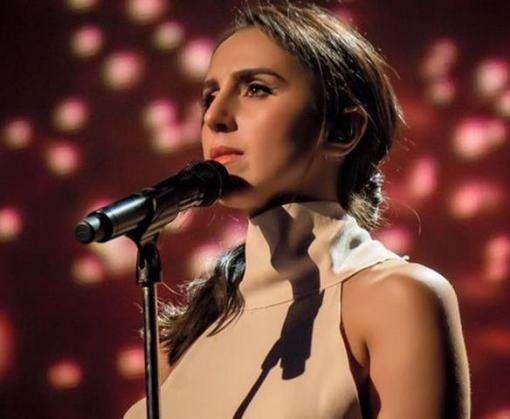 Каким будет номер Джамалы на Евровидении: рассказы очевидцев