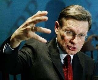 Лешек Бальцерович назвал четыре направления первоочередных реформ