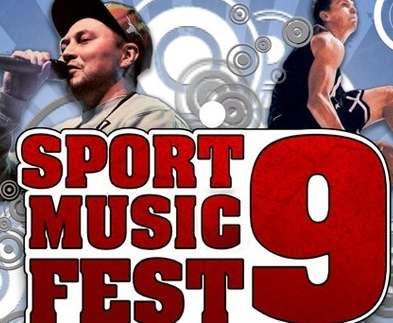 В Харькове пройдет благотворительный хип-хоп фестиваль