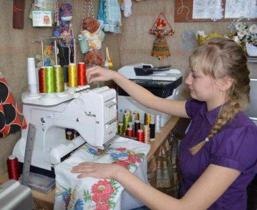 В Харькове появится центр для детей из интернатов