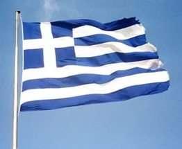 В Греции начинается всеобщая забастовка