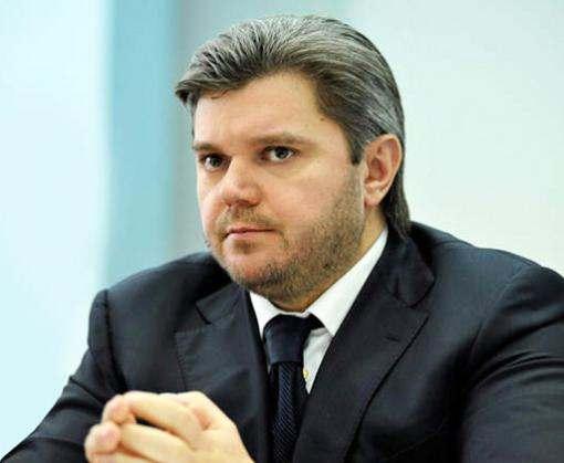 Эдуард Ставицкий опроверг свое задержание