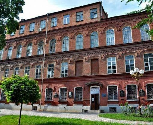 В харьковском политехе открыли бесплатные дистанционные курсы для абитуриентов