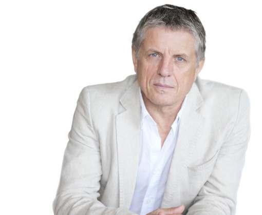 В Харькове появится почетный консул Франции