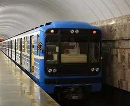 В полиции прокомментировали ЧП в харьковском метро: видео