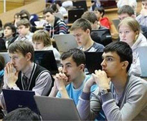 ЕС облегчил правила въезда для иностранных студентов