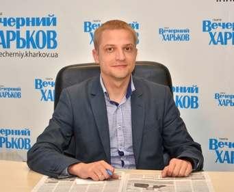 Харьковчане переходят на здоровый образ жизни