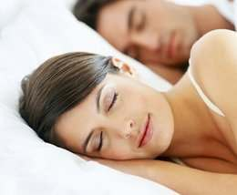 Какие нации больше всего любят спать