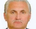 Депутат Харьковского облсовета: «Украинцам придется отказаться от многих благ цивилизации, если к правительству не вернется здравый смысл»