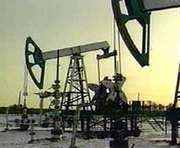 В Харьковской области ищут новые месторождения газа