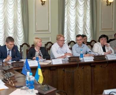 В Харькове будут отселять людей в зоне новой ветки метро