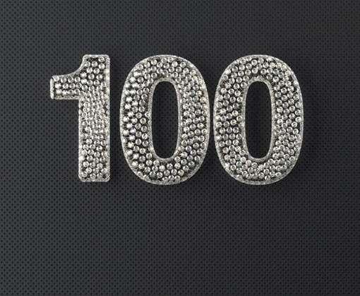 Четверо харьковчан вошли в Топ-100 самых богатых украинцев