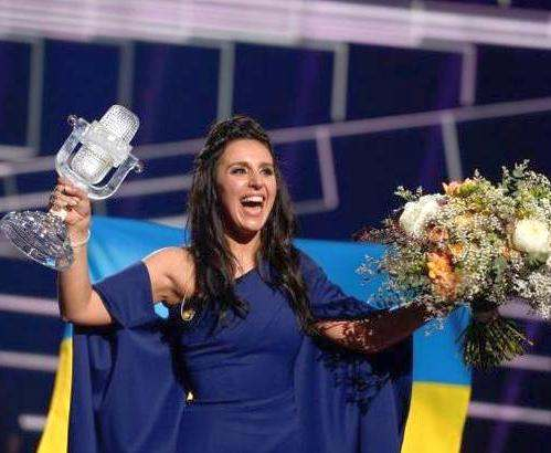 Харьковчане хотят провести «Евровидение-2017»