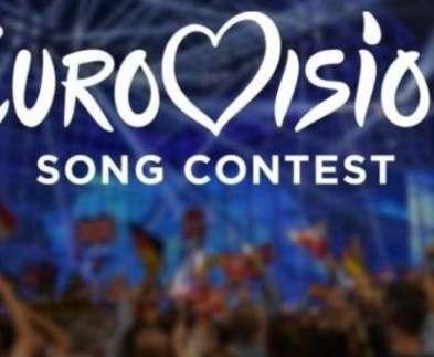 Проведение «Евровидения» в Харькове: комментарий мэра
