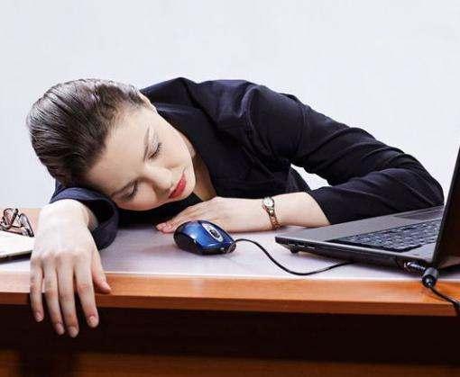 Почему днем спать опасно