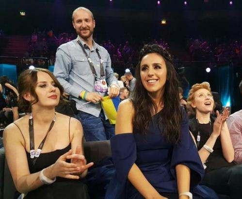 Организаторы «Евровидения» не собираются пересматривать итоги конкурса