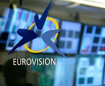 Австралия начала переговоры о создании азиатского «Евровидения»