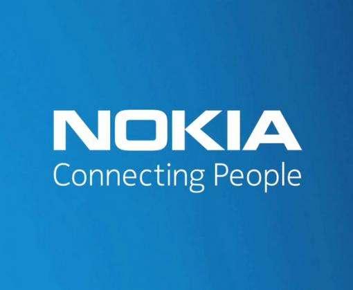 В Финляндии снова начнут выпускать телефоны Nokia