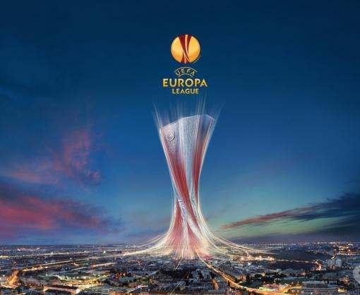 «Севилья» в третий раз подряд выиграла Лигу Европы
