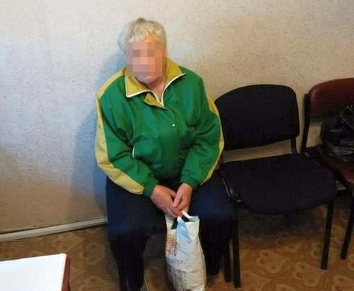СБУ поймала «минера» шести станций метро в Харькове