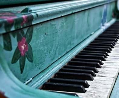 В субботу в Харькове пройдет День уличной музыки