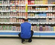О йогуртах и их бесполезности: видео-факт