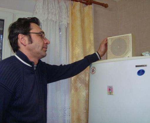 «Укртелеком» повышает тарифы на проводное радиовещание