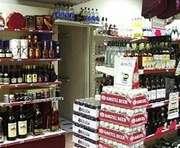 Харьковчане стали больше покупать в магазинах