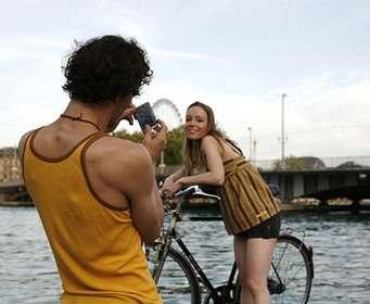 Эксперты назвали города с самыми дешевыми романтическими свиданиями