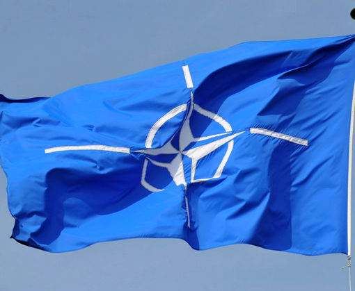 В Украине начинается перестройка сектора обороны для вступления в НАТО