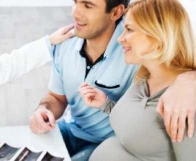 В Харькове состоится международный симпозиум по репродуктивной медицине
