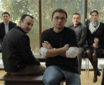 Украине стоит знать историю Косово: кинопоказ в Харькове