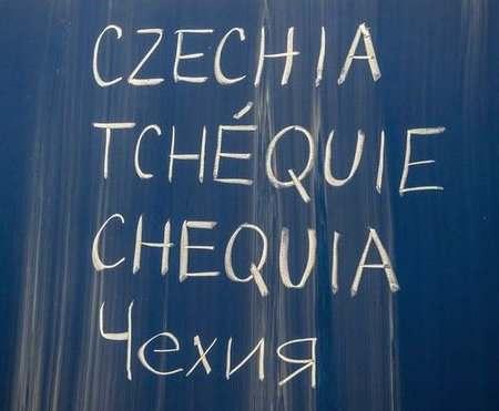 Чехия может упростить процедуру трудоустройства для украинцев