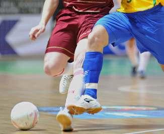Новый чемпионат Украины стартует 20 августа