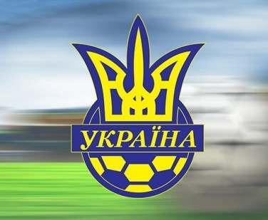 ФФУ оставила «Волынь» в футбольной Премьер-лиге
