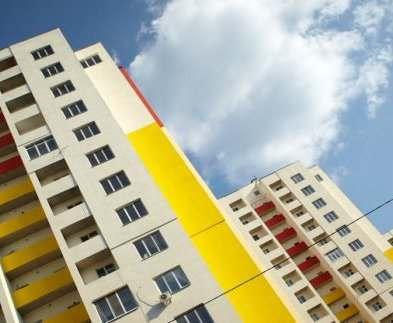 В Харькове утвердили дополнительный список домов для реализации жилищных программ