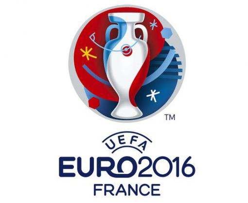 Сборная Украины по футболу сделала официальное фото к Евро-2016