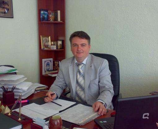 Депутат Харьковского облсовета: «Парубий должен покаяться за свое преступление»