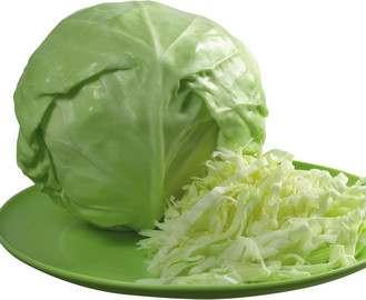 Как получить максимальную пользу от капусты