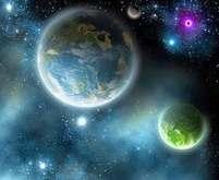 Харьковские астрономы тоже займутся обороной