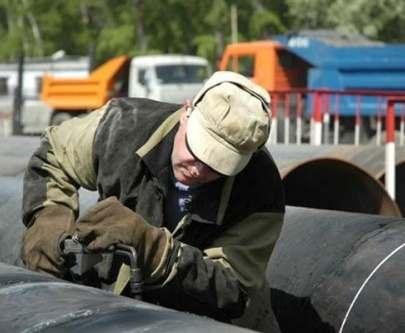 В Харьковской области готовятся к зиме