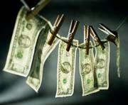 Австрия заявляет о наплыве «сомнительных» денег из Украины