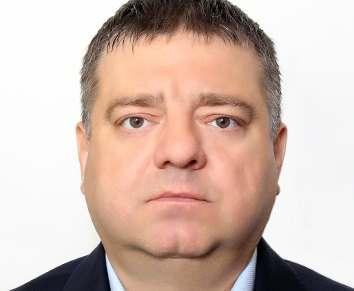 Депутат Харьковского облсовета: «Вместо обещанной  демократии украинцы в шаге от тоталитаризма»