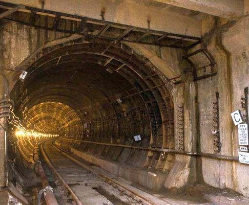 Поезда на станцию метро «Победа» начнут ходить в конце июля: инфографика