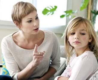 Чем родители разочаровывают своих детей