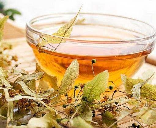 Что добавить в чай, чтобы получить максимум пользы